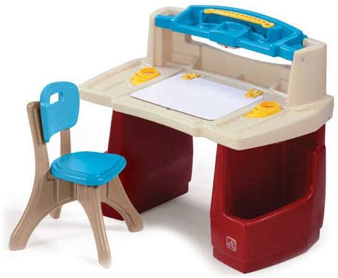 step2 art master activity desk step2 dx art master activity desk price in india buy