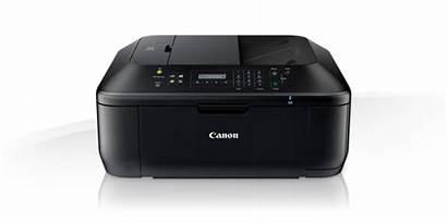Mx475 Canon Pixma Inkjet Printers