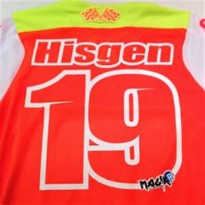 jersey lettering magiksc motocross graphics and accessories With seven mx jersey lettering