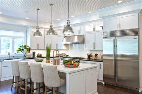 kitchen restoration ideas awe inspiring restoration hardware decorating ideas