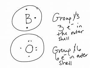 Lewis Dot Diagram For H2o2