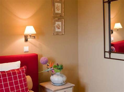 chambre au chateau chambre au ch 226 teau d 233 couvrez nos chambres romantiques