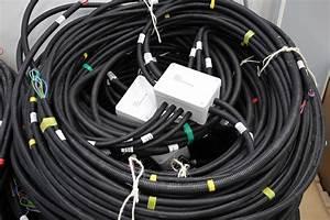 Gaine Pour Fil électrique : pieuvres lectriques atee joubin el ctricit coutances ~ Premium-room.com Idées de Décoration