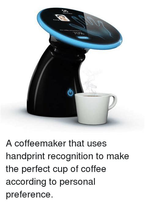 Are you wondering to know, how to make coffee in a stovetop percolator? 25+ Best Memes About Perfect Cup | Perfect Cup Memes