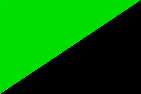 Filegreen And Black Flagsvg Wikipedia