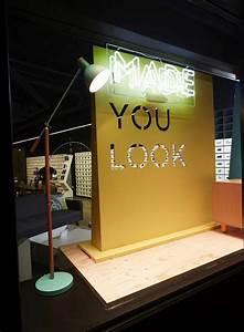 Made Com : made you look windows by lucky fox london uk ~ Orissabook.com Haus und Dekorationen