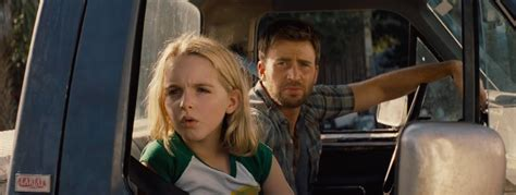wallpaper gifted mckenna grace chris evans  movies