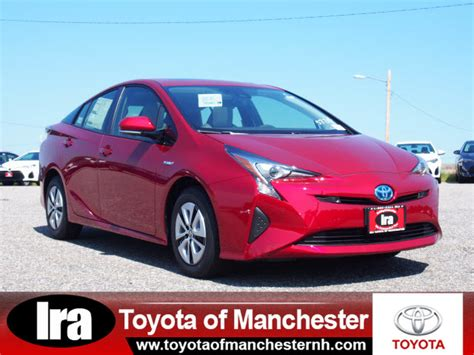 Toyota Of Manchester by Toyota Deals Manchester Nh Ira Toyota Of Manchester