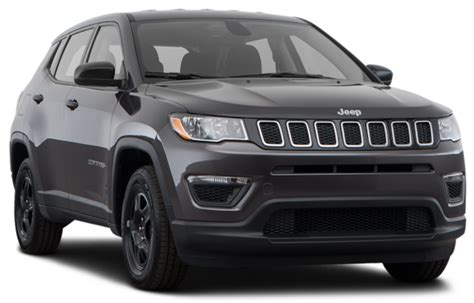 Fulenwider Chrysler Dodge Jeep by El Paso New 2018 2019 Chrysler Jeep And Used Car Dealership