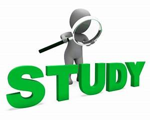 Helping You To Stay Focused | Better Student Series
