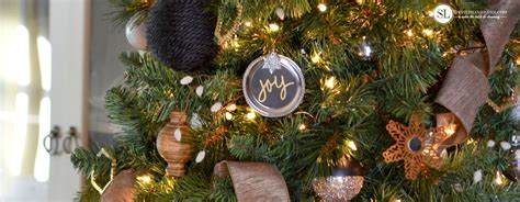 easy christmas ornament crafts 2014 michaels dream tree