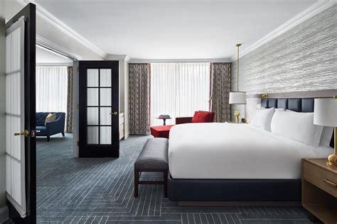 bedroom suites for significance of bedroom suites bestartisticinteriors