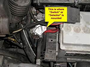 Transmission Problem - Volvo Forums