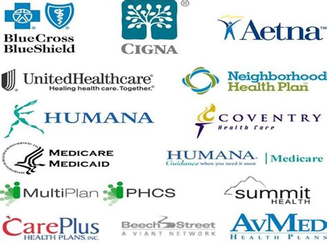 Why Do We Need Health Insurance Companies?  Issues Under Fire. List Of Colleges By Acceptance Rate. Aviation Accident Lawyers Payment Gateway Net. Online Spanish Courses For College Credit. Valley Baptist Lvn Program Drug Rehabs In Ct. Credit Card Zero Interest Balance Transfer. Best And Cheapest Web Hosting. Colorado Springs Dentists S D S U Blackboard. Software Development Kit Apple