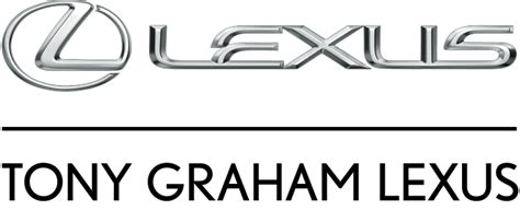 tony graham lexus   lexus dealership ottawa