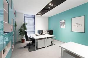 A, Look, Inside, Freshmail, U2019s, Krakow, Office