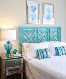 17 best ideas about bedroom decor on room coastal decor and bathroom