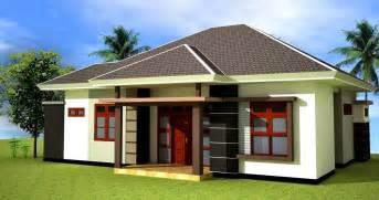 gambar rumah minimalis  gambar desain rumah minimalis