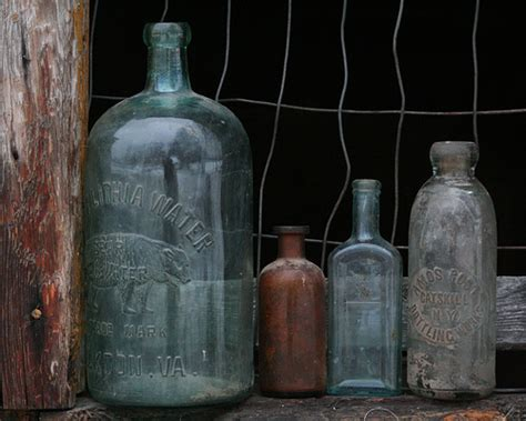 The Best Way To Clean Antique Glass Bottles Antique Footstool Bench Plates Virginia Dmv Lauren Gold Bar Cart Walnut Dining Room Table Chandeliers New Orleans Iron Gates For Salvage York State Flea Markets Barnwood Reclaimers Mn