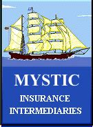 Home Of Mystic Insurance Intermediaries. Drug Rehabs In Alabama Necp College Prospects. Professional Furniture Movers. N J Disability Insurance Long Beach Orthopedic. Basement Flooring Options For Wet Basements. Harvard University Executive Education. Financial Advisor Orlando Create Custom Email. D C Private Investigator Aastra Phone System. Community College Lancaster Pa