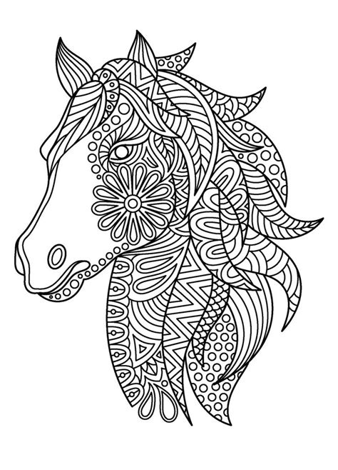 Pin by Laura Rideout on coloring book II in 2020   Moose