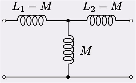 File Mutual Inductance Equivalent Circuit Svg Wikipedia