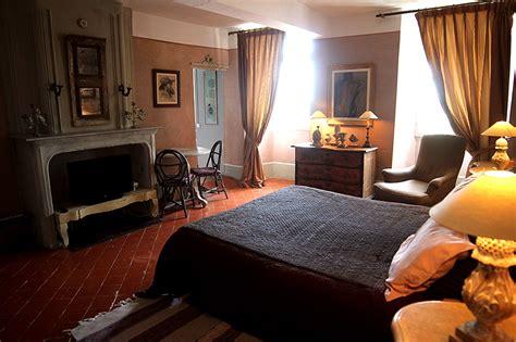 chambre hote collioure grande chambre baroque château ortaffa