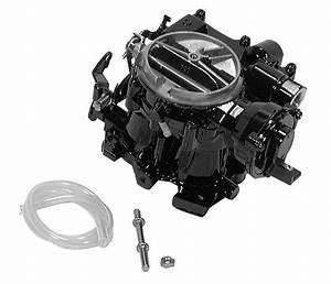 Carburetor  U0026 Fuel Pump 165