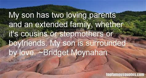 Extended Family Love Quotes Best 2 Famous Quotes About