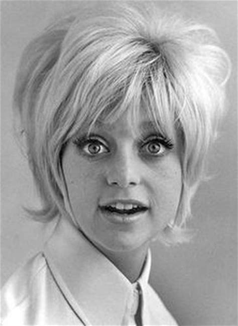 Goldie Hawn Plastic Surgery Worth The Risk Plastic