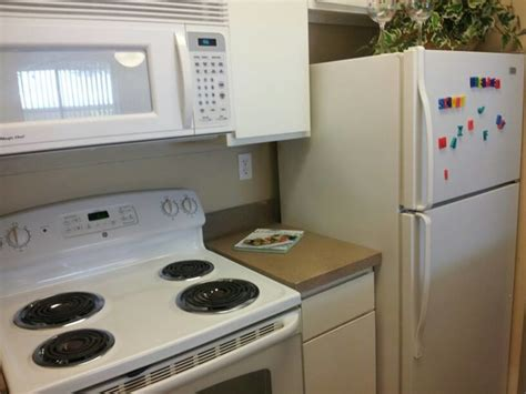 Treehouse Apartments  San Marcos, Tx  Apartment Finder
