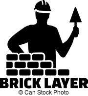 clipart muratore muratore immagini eps clipart vettoriali1 470 muratore