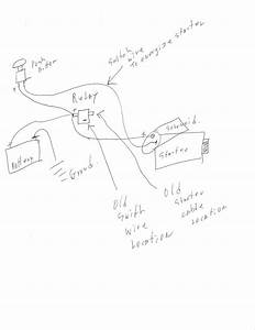 Ford 3000 Diesel Wiring Diagram