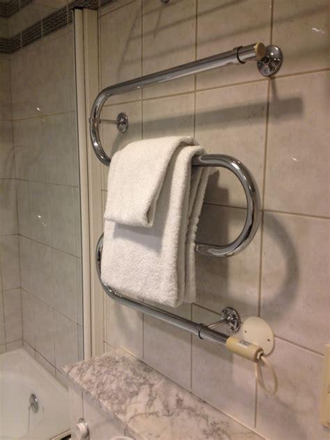 Bathroomheaterorg Bathroom Heaters, Vents, Prices & Info