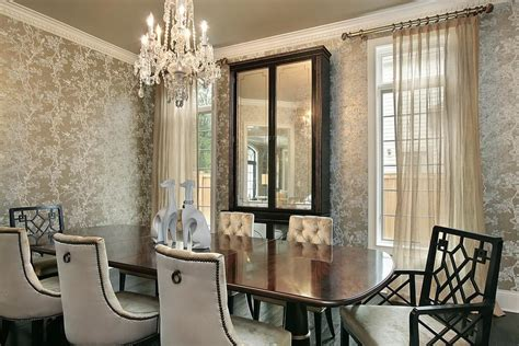 home interiors candles 57 inspirational dining room ideas pictures home