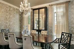 57 Inspirational Dining Room Ideas (Pictures) - Love Home