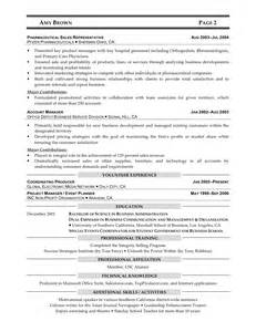 resume format for cost accountants association in united airport duty manager resume