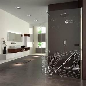 Walk In Dusche : walk in dusche itzehoe 989704978 ~ One.caynefoto.club Haus und Dekorationen