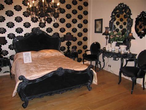 Antique Bedroom Furniture Styles Bedroom Furniture High
