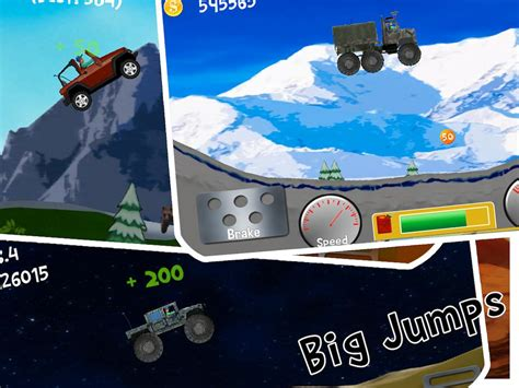 monster truck race game monster truck racing game android apps on google play
