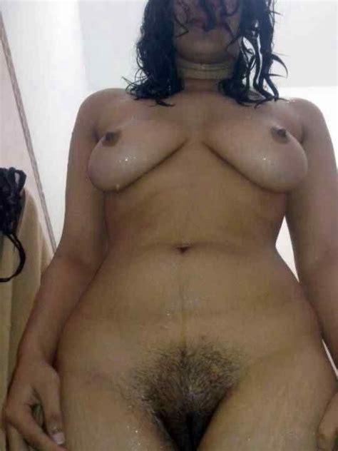 Desi Hot Lover Salfe Photo Album By Desi Hot Girls Sex