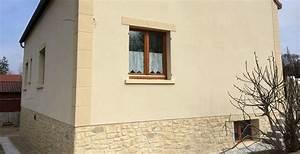 bach baptiste vous apporte son savoir faire pour With nuancier de couleur peinture 18 renovation des facades anciennes ravalement des facades