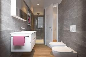 Appartamento a Castel Gandolfo 125 mq