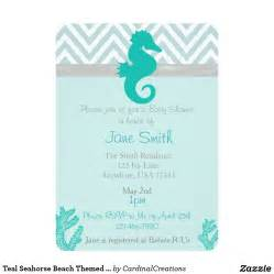 theme wedding invitations theme invitations themed invitations wedding card invitation templates card
