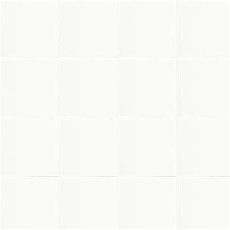 cr馘ence cuisine blanche carrelage faience blanc carrelage 10x20 metro blanc noir carrelage 1er choix