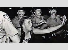 'Stonewall Uprising' Documentary CBS News