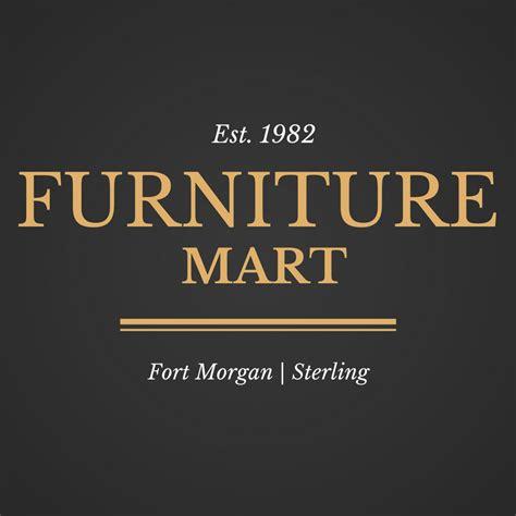 furniture mart furniture stores  main st fort