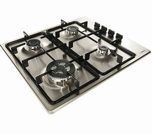 Bosch Induction Hob Instruction Manual