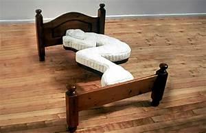 Außergewöhnliche Möbel Günstig : au ergew hnliche betten selber bauen neuesten design kollektionen f r die familien ~ Sanjose-hotels-ca.com Haus und Dekorationen