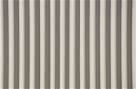 corrugated steel texture stock  images pictures